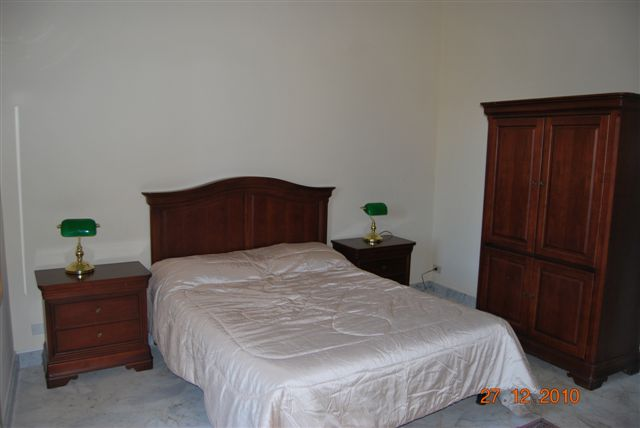 EOLO BED & BREAKFAST CATANIA